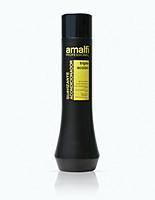 AMALFI Кондиционер для волос ПРФЕССИОНАЛЬНЫЙ 1000мл, арт.048677