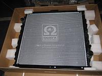 Радиатор охлаждения MAN L 2000 (TEMPEST) 32880A