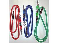 Трубка для кальяна TRK1, трубки для кальяна, охлаждающая трубка для кальяна, шланги для кальянов