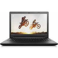 Ноутбук Lenovo IdeaPad 100-15IBD (80QQ01BMUA)
