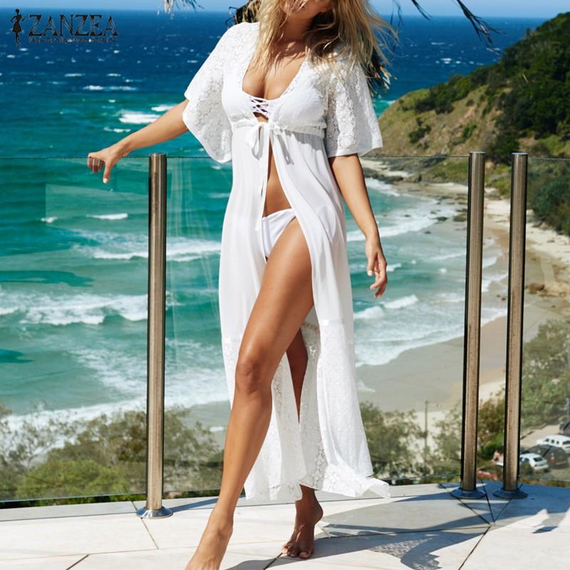 Женское  платье AL-7305-15