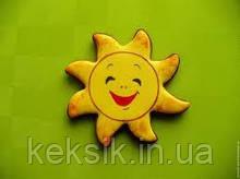 Резак Солнце