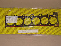 Прокладка головки блока цилиндров BMW M21D24 2! 1.68MM (пр-во GOETZE) 30-025305-30