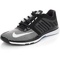 Кроссовки для бега Nike ZOOM SPEED TR3 804401-017 (оригинал)