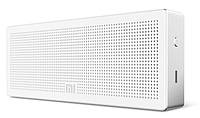 Портативная акустика Xiaomi Mi Square Box Bluetooth Speaker White