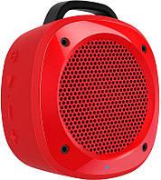Портативная акустика Divoom Airbeat-10 Red