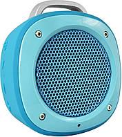 Портативная акустика Divoom Airbeat-10 Blue