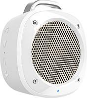 Портативная акустика Divoom Airbeat-10 White