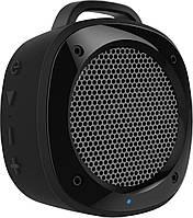 Портативная акустика Divoom Airbeat-10 Black