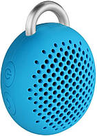 Портативная акустика Divoom Bluetune-Bean 2nd Generation Blue