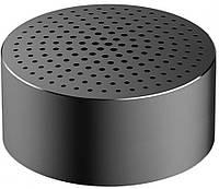 Портативная акустика Xiaomi Mi Portable Bluetooth Speaker Grеy
