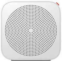 Портативная акустика Xiaomi Mi Internet Radio White