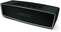 Портативная акустика Bose SoundLink Mini Bluetooth Speaker II Carbon