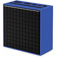 Портативная акустика Divoom TimeBox Blue