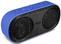 Портативная акустика Divoom Airbeat-20 Blue
