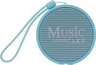 Портативная акустика Mifa F30 Outdoor Bluetooth Speaker Blue