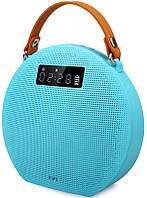 Портативная акустика Mifa M9 Party Bluetooth Speaker Blue