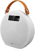 Портативная акустика Mifa M9 Party Bluetooth Speaker White