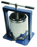 Пресс для сока  Вилен 10 л