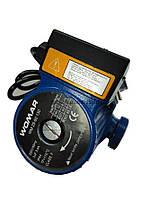 Насос циркуляционный для отопления Womar 25-40 130