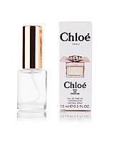 Мини-парфюм Chloe Eau de Parfum 15 мл (Ж)