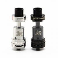 Атомайзер Griffin RTA 22mm