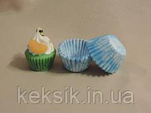 Тарталетки для lollipop 507 - 100шт