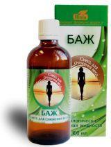 Смесь для снижения веса (БАЖ), купить, цена, отзывы, интернет-магазин - Online shop 2ZIK. в Киеве