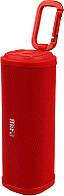 Портативная акустика Mifa F5 Outdoor Bluetooth Speaker Red