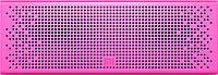 Портативная акустика Xiaomi Mi Bluetooth Speaker Pink