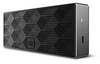 Портативная акустика Xiaomi Mi Square Box Bluetooth Speaker Black