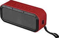 Портативная акустика Divoom Voombox-outdoor Red