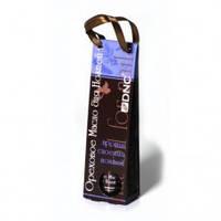 Масло ореховое для ногтей (против слоения) 6мл. DNC, купить, цена, отзывы, интернет-магазин