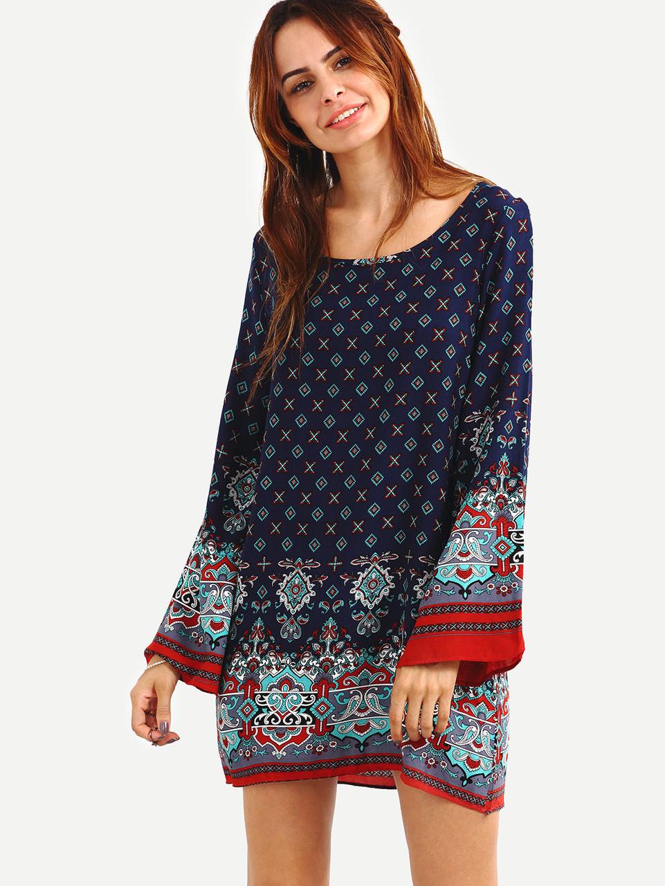 Женское  платье  AL7303