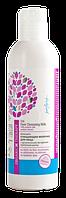 Organic Therapy Молочко очищающее для лица 200 мл, купить, цена, отзывы, интернет-магазин