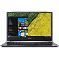 Ноутбук Acer Swift SF514-51-53TJ (NX.GLDEU.005)