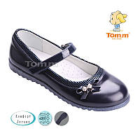 Туфли для школы, рр.34 Tom.m