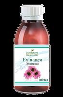 БАЖ Эхинацея (Echinacea purpurea) 100мл, купить, цена, отзывы, интернет-магазин