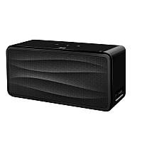 Портативная акустика Divoom Onbeat-500 2nd generation Black