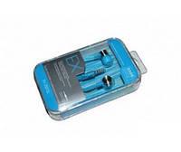 Наушники вакуумные HP-EX2504/2501SL!Акция
