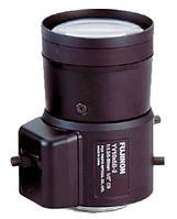 Длиннофокусный объектив Fujinon YV10x5B-2