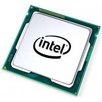 Процессор Intel Celeron G550 2.6GHz 2MB s1155 Tray (CM8062307261218/CM8062307261219)