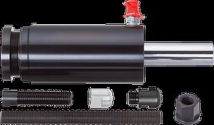 Гидравлический цилиндр, 32 т, Vigor, V2874