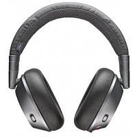 Bluetooth-гарнитура Plantronics BackBeat PRO 2 SE
