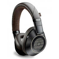 Bluetooth-гарнитура Plantronics BackBeat PRO 2