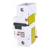 Независимый расцепитель DA ETIMAT 80/125 к автоматическим выключателям ETIMAT 10 (80-125 А), ETI (Словения)