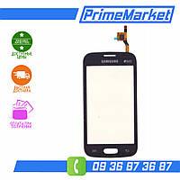 Samsung Galaxy Star Pro S7260 / S7262 Тачскрин/Сенсор