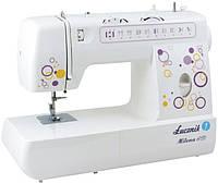 Швейная машина Lucznik Milena 419
