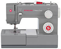 Швейная машина Singer 4432 Heavy Duty