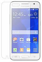 Защитное стекло TOTO Hardness Tempered Glass 0.33mm 2.5D 9H Samsung Galaxy Core Prime G360/G361
